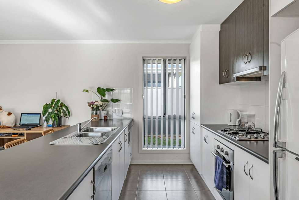 Second view of Homely house listing, 25 Bradford Street, Mount Barker SA 5251