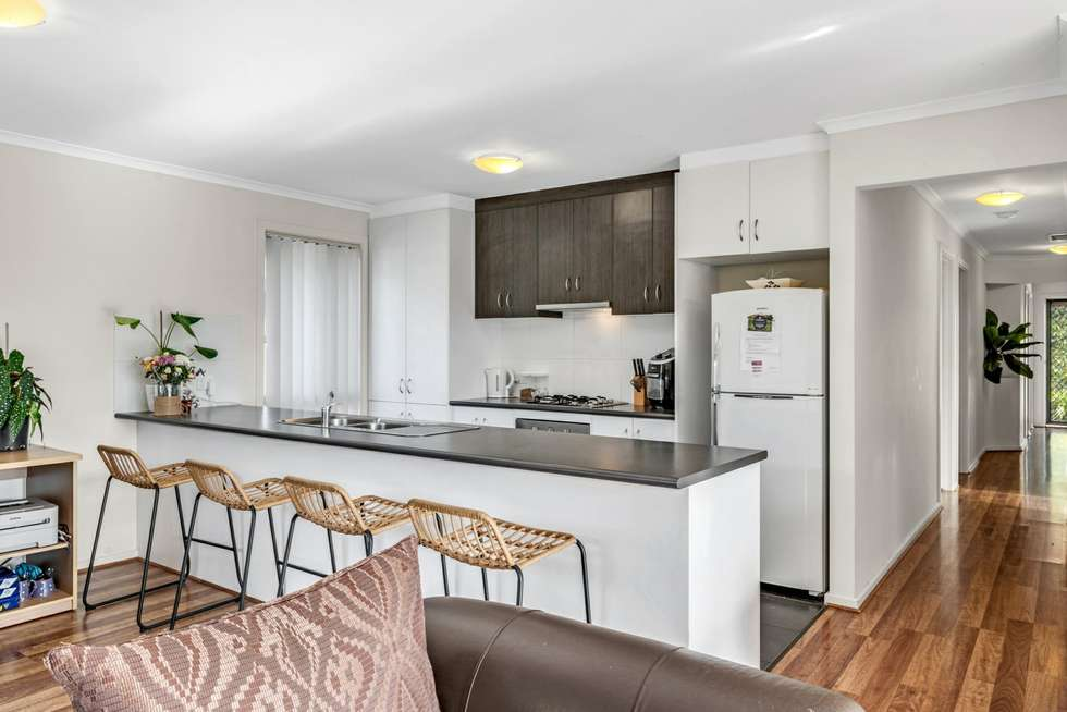 Third view of Homely house listing, 25 Bradford Street, Mount Barker SA 5251