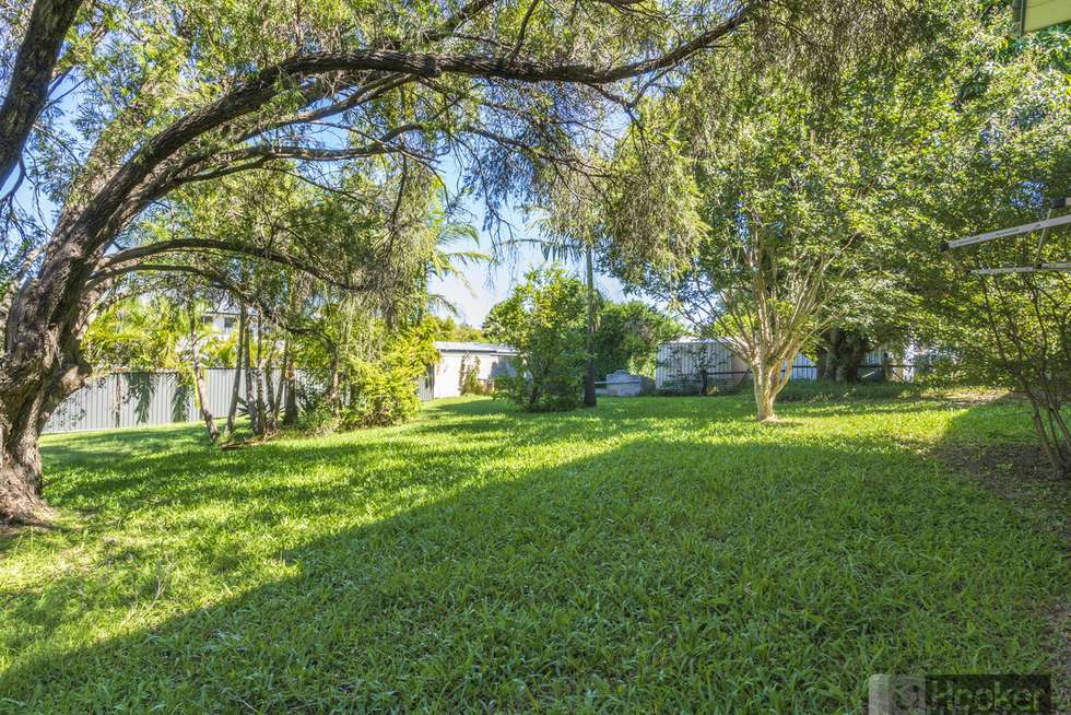 Third view of Homely house listing, 12 Second Avenue, Labrador QLD 4215