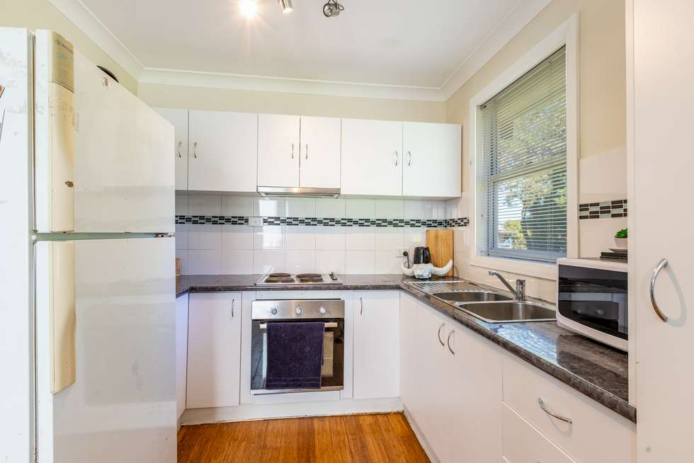 Second view of Homely house listing, 3 Windsor Street, Raymond Terrace NSW 2324
