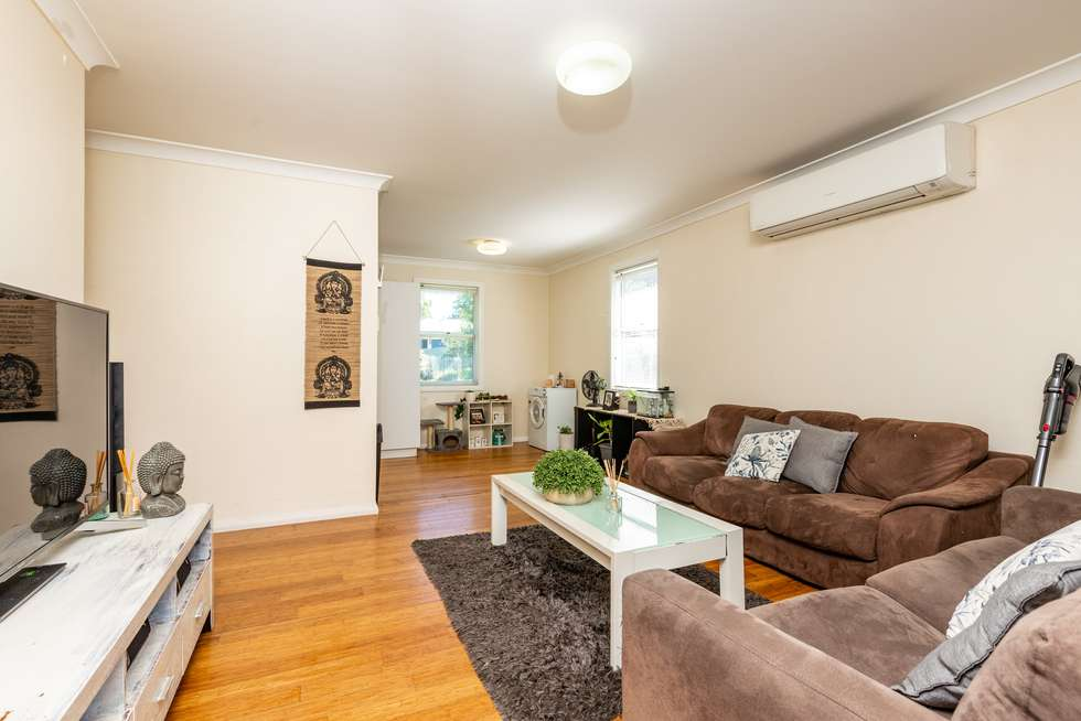 Third view of Homely house listing, 3 Windsor Street, Raymond Terrace NSW 2324