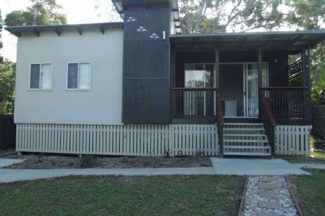 35 Camena Street, Macleay Island QLD 4184