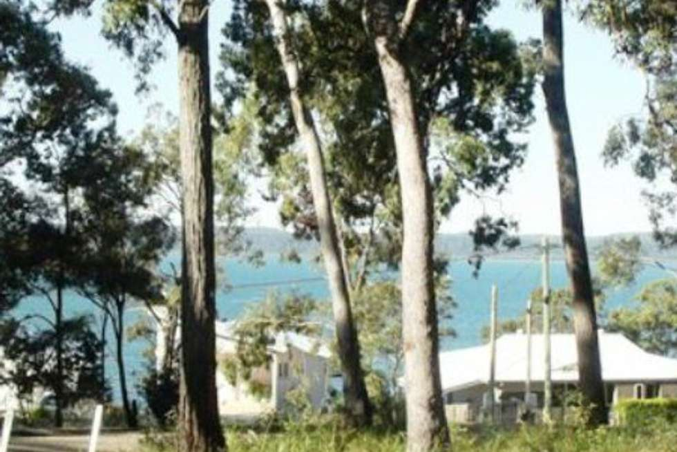 Fifth view of Homely residentialLand listing, Lot 93, 9 Ray Street, Macleay Island QLD 4184
