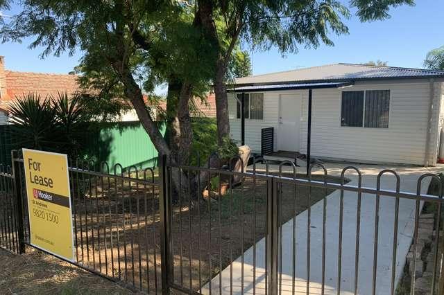 14a Genty Street, Campbelltown NSW 2560