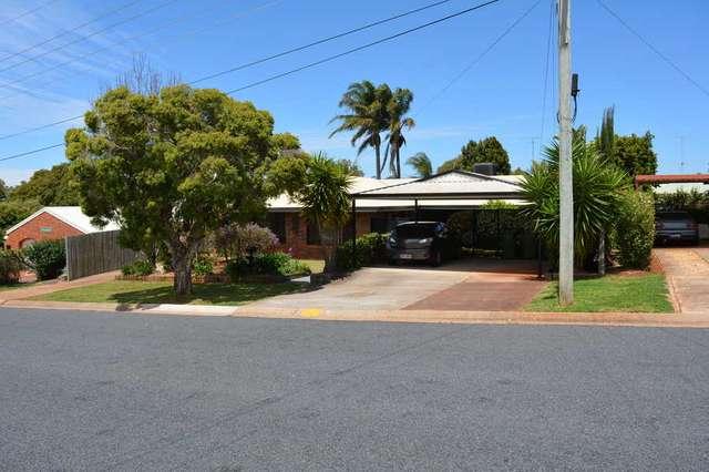 12 Dunemann Street, Kearneys Spring QLD 4350