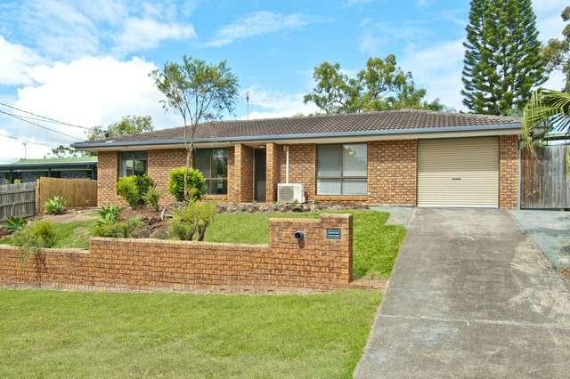 31 Shields Street, Mount Warren Park QLD 4207