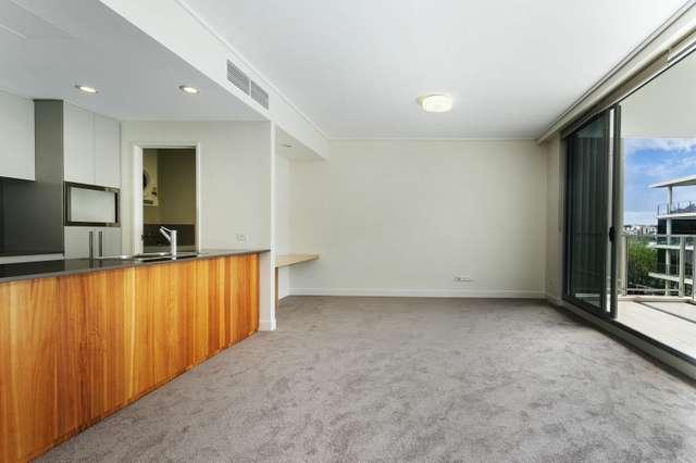 301/7 Sevier Avenue, Rhodes NSW 2138
