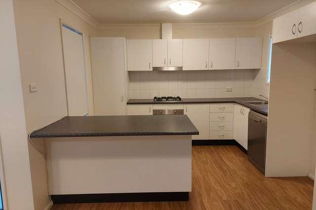 16A Cowper Circle, Quakers Hill NSW 2763