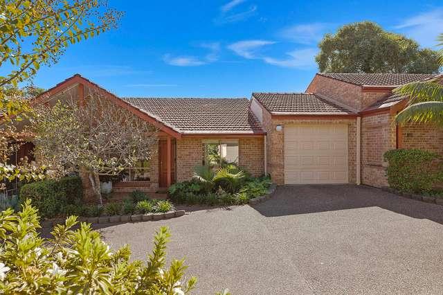 30/306 Terrigal Drive, Terrigal NSW 2260