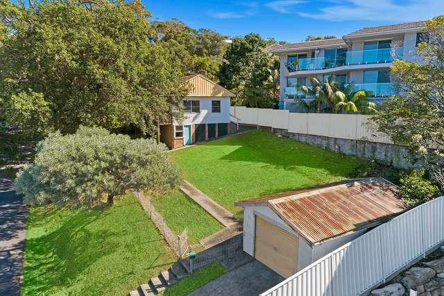 21 Kurrawyba Avenue, Terrigal NSW 2260