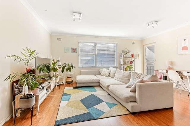4/26 Lugar Street, Bronte NSW 2024