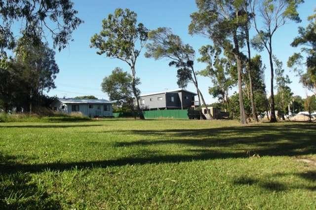 11-13 Deviot Street, Macleay Island QLD 4184