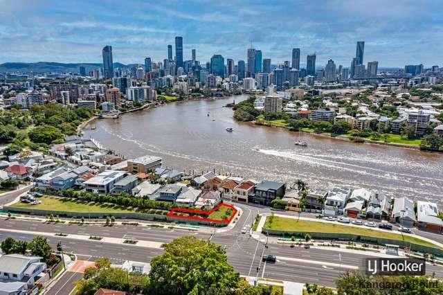 156 Lytton Road, East Brisbane QLD 4169