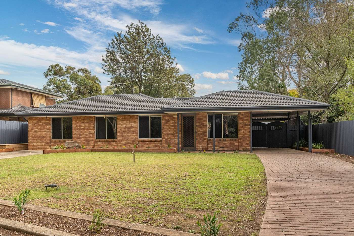 Main view of Homely house listing, 15 Downing Street, Mount Barker SA 5251