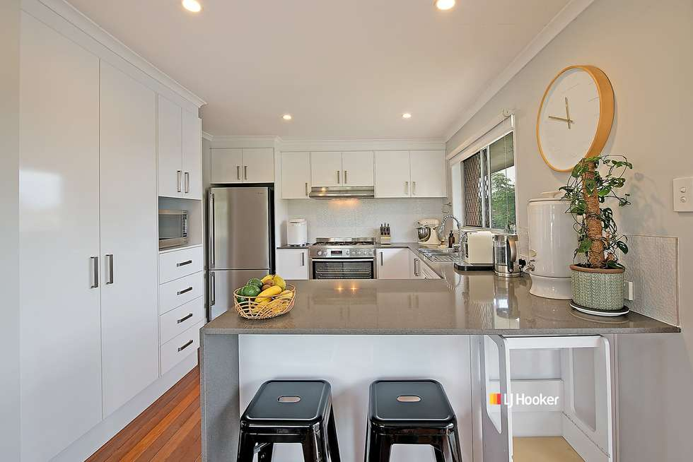 Second view of Homely house listing, 8 Able Street, Kallangur QLD 4503