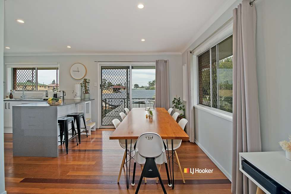 Third view of Homely house listing, 8 Able Street, Kallangur QLD 4503