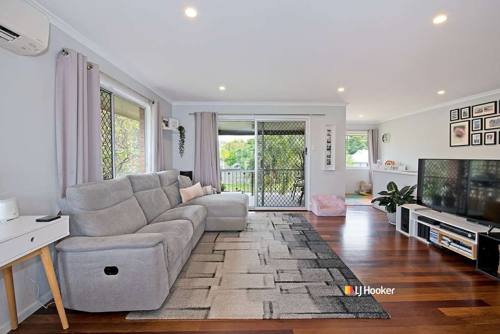 Fourth view of Homely house listing, 8 Able Street, Kallangur QLD 4503