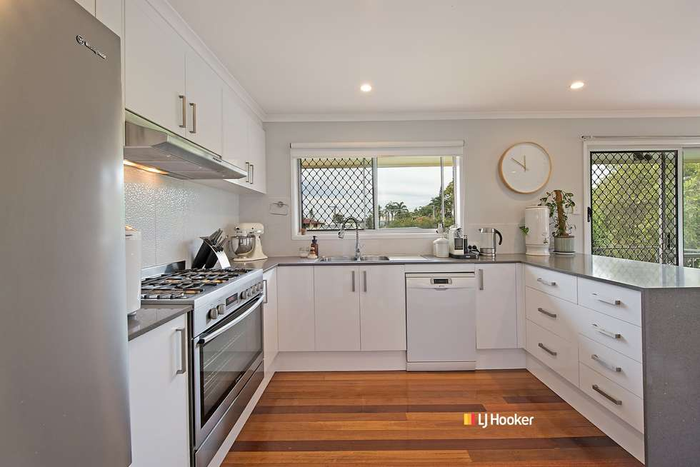 Fifth view of Homely house listing, 8 Able Street, Kallangur QLD 4503