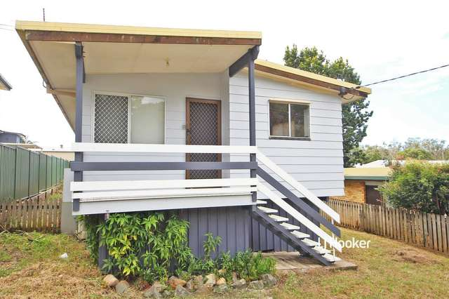 38 Ann Street, Kallangur QLD 4503