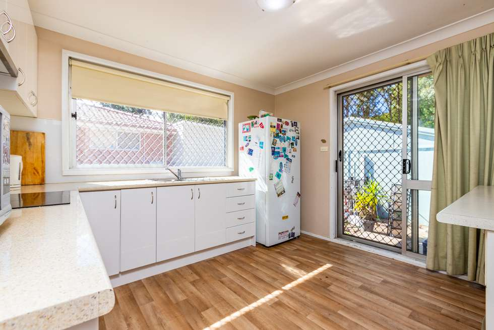 Second view of Homely house listing, 7 Rosemount Drive, Raymond Terrace NSW 2324