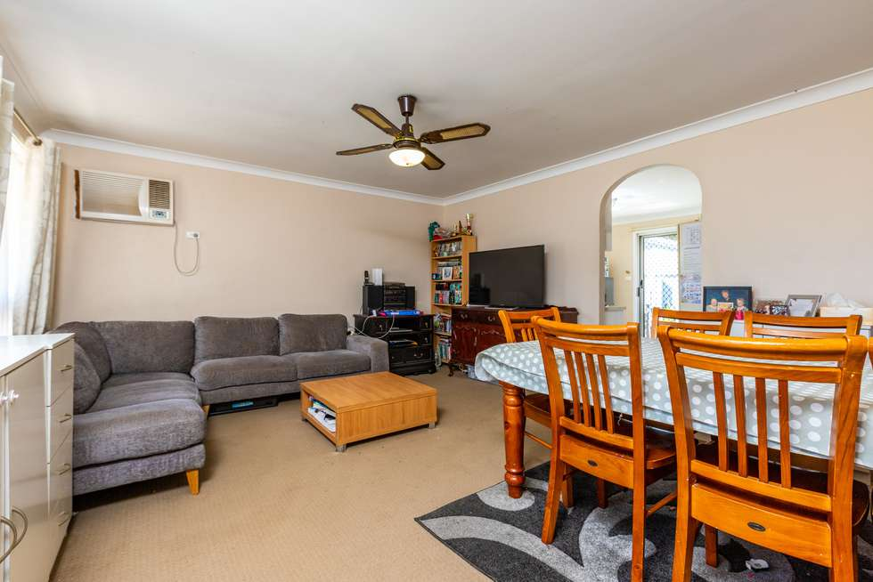 Third view of Homely house listing, 7 Rosemount Drive, Raymond Terrace NSW 2324