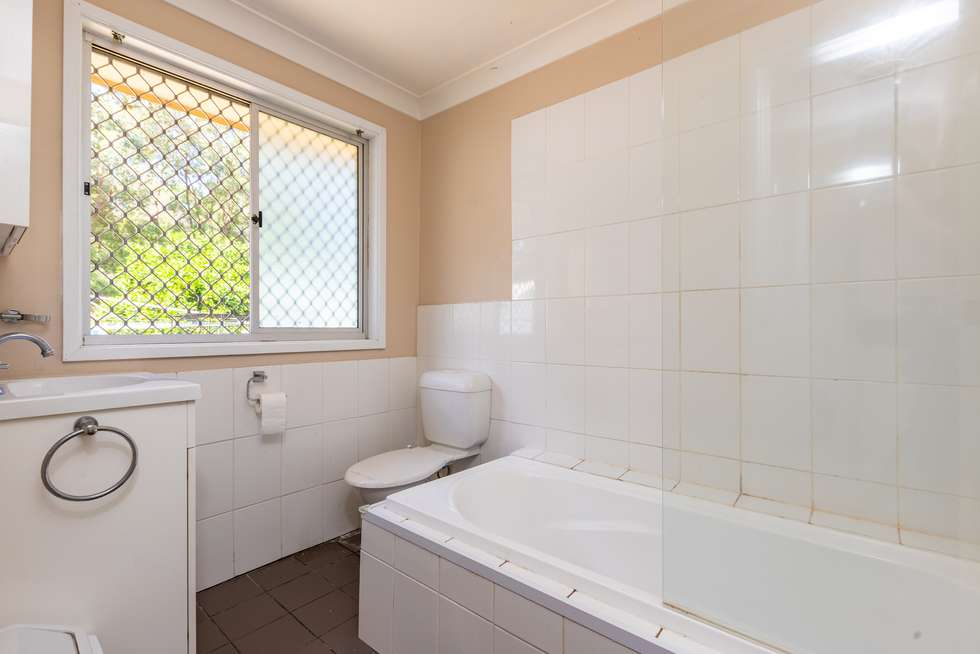 Fourth view of Homely house listing, 7 Rosemount Drive, Raymond Terrace NSW 2324