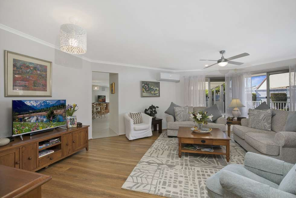 Fourth view of Homely house listing, 24 Paige Court, Wellington Point QLD 4160