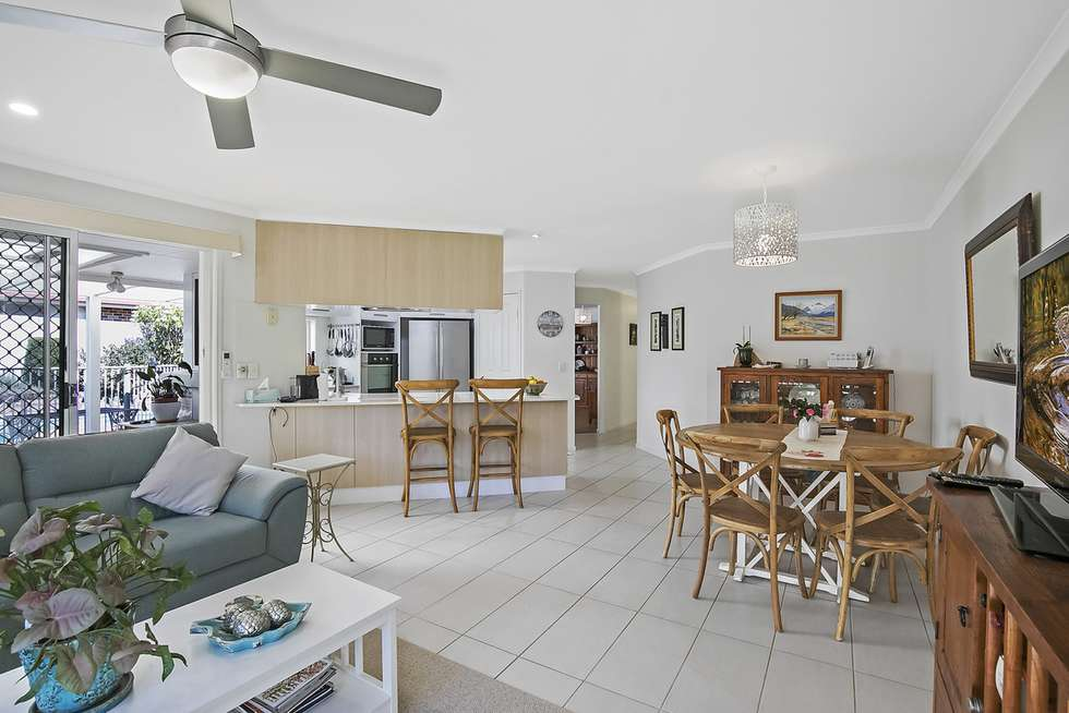 Fifth view of Homely house listing, 24 Paige Court, Wellington Point QLD 4160
