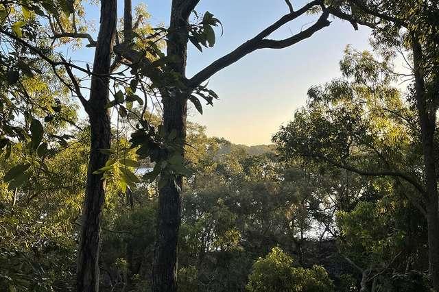 36 Calm Waters Crescent, Macleay Island QLD 4184
