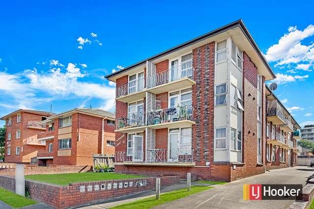 4/26 Dartbrook Rd, Auburn NSW 2144