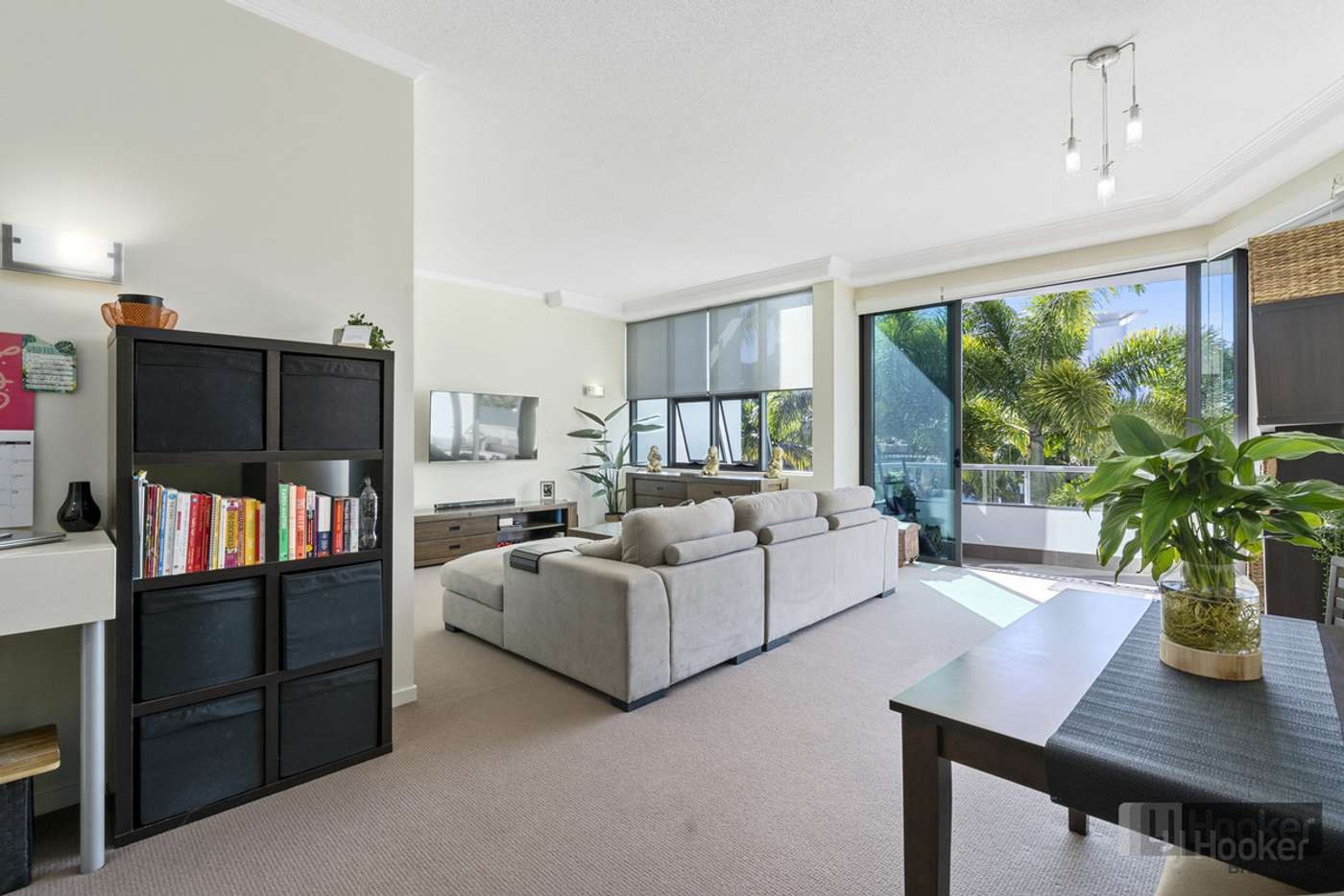 Main view of Homely unit listing, P11/28 Bayview Street, Runaway Bay QLD 4216