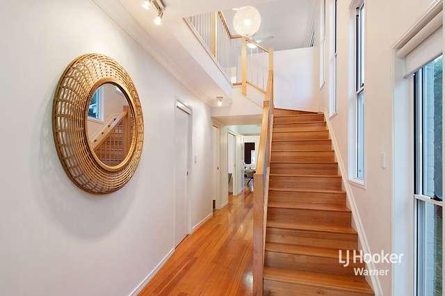 19 Corella Crescent, Warner QLD 4500