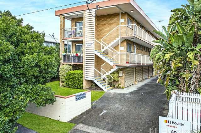 Unit 5/29 Weston Street, Coorparoo QLD 4151