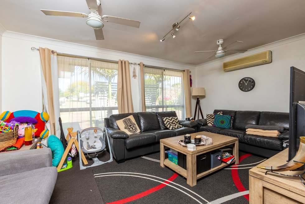 Third view of Homely house listing, 98 Benjamin Lee Drive, Raymond Terrace NSW 2324