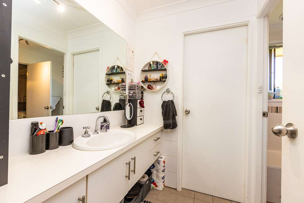 Fourth view of Homely house listing, 98 Benjamin Lee Drive, Raymond Terrace NSW 2324