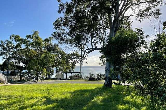 31 Udara Drive, Macleay Island QLD 4184