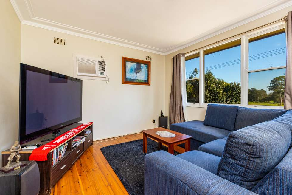 Third view of Homely house listing, 79 Adelaide Street, Raymond Terrace NSW 2324