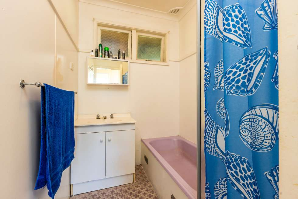 Fourth view of Homely house listing, 79 Adelaide Street, Raymond Terrace NSW 2324