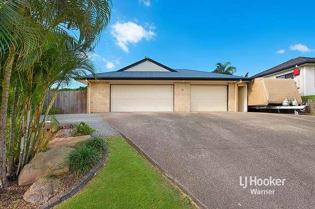 15 Nadine Court, Warner QLD 4500