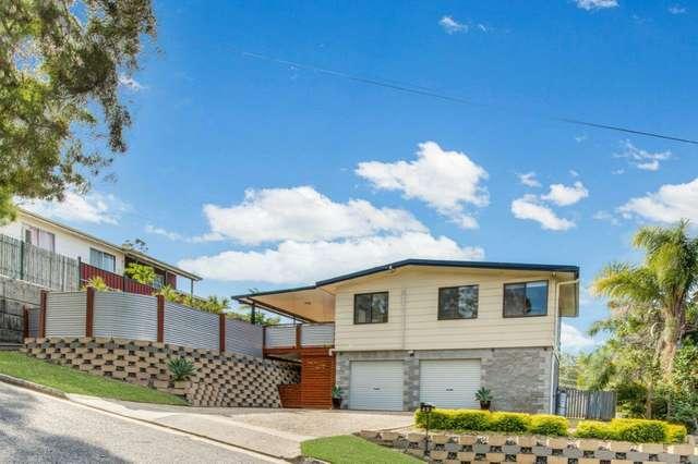 43 Philip Street, South Gladstone QLD 4680
