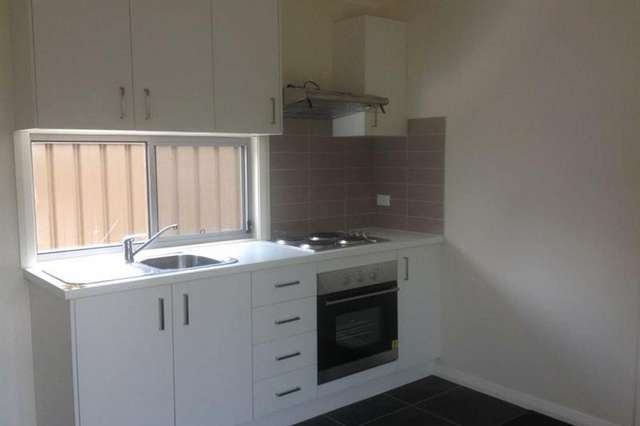 42a Birch Street, St Marys NSW 2760