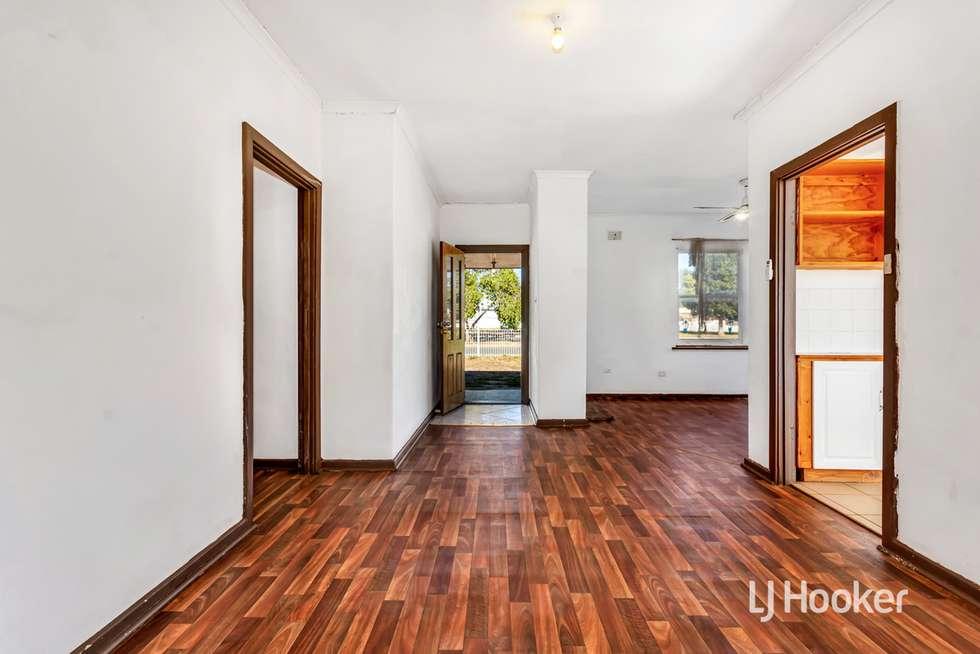 Third view of Homely house listing, 93 Hogarth Road, Elizabeth South SA 5112