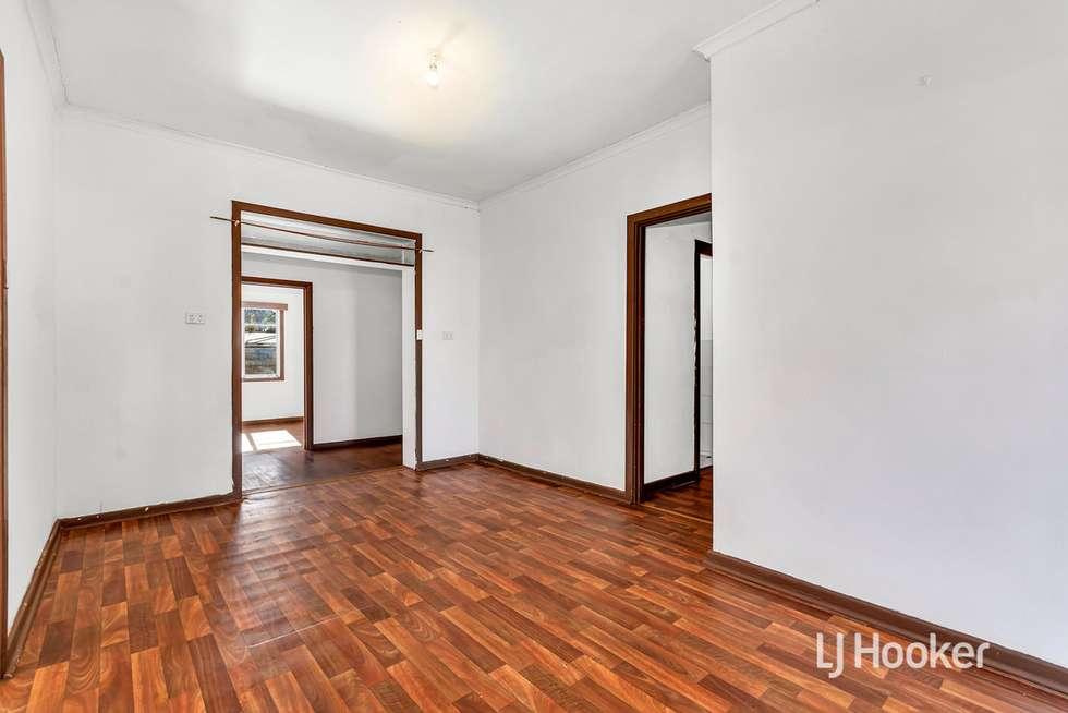 Fourth view of Homely house listing, 93 Hogarth Road, Elizabeth South SA 5112