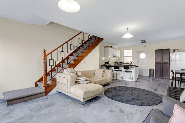 4/2 Adelaide Terrace, Edwardstown SA 5039