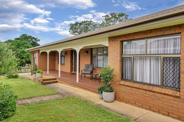 24 Norvell Grove, Alstonville NSW 2477