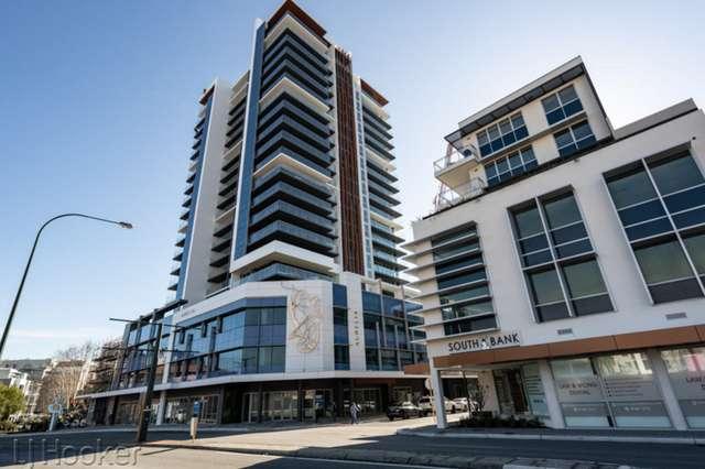 1 Harper Terrace, South Perth WA 6151