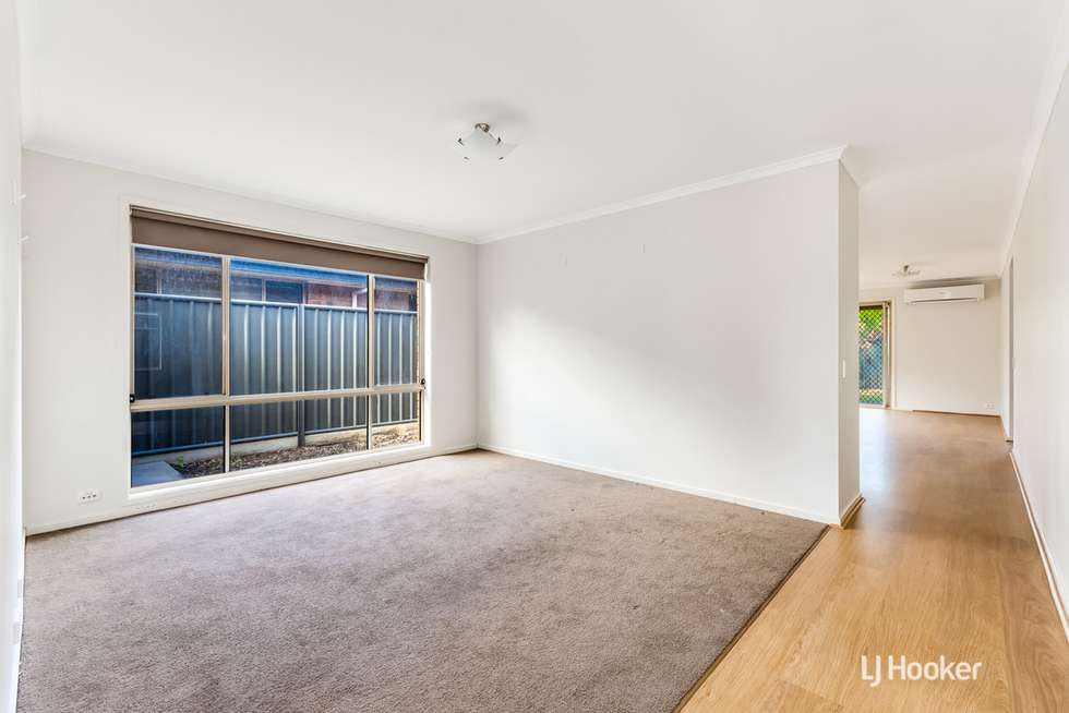 Fourth view of Homely house listing, 93 Centenary Circuit, Andrews Farm SA 5114