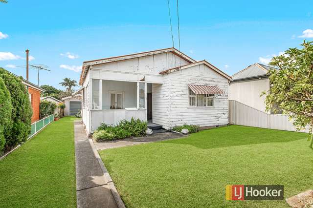 37 Pine Rd, Auburn NSW 2144