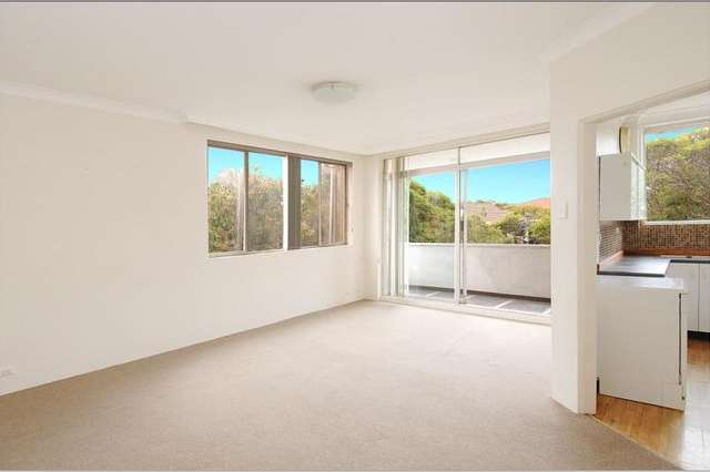 4/35 Onslow Street, Rose Bay NSW 2029