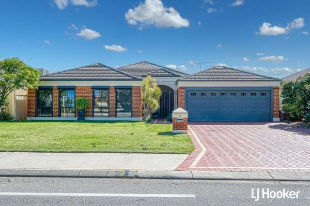 9 The Bridgeway, Canning Vale WA 6155